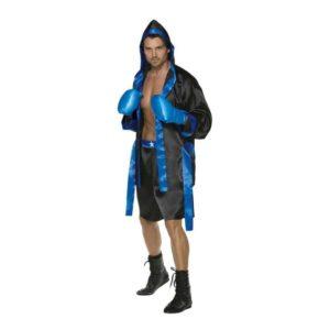 Bokser Rocky Kostyme