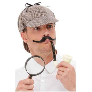 Detektiv Kit