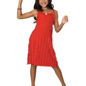 High School Musical - Gabriella Kostyme