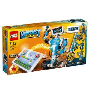 LEGO BOOST17101 LEGO® Boost Creative Toolbox