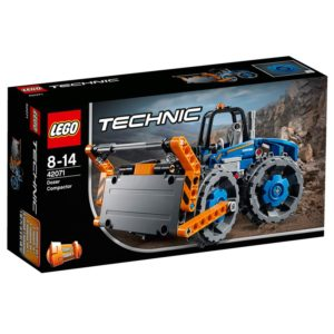LEGO Technic42071 LEGO® Technic Dozer Compactor
