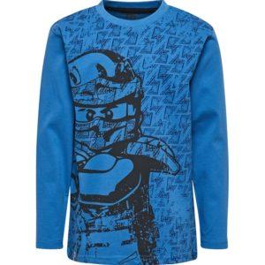Lego WearT-shirt, Blue