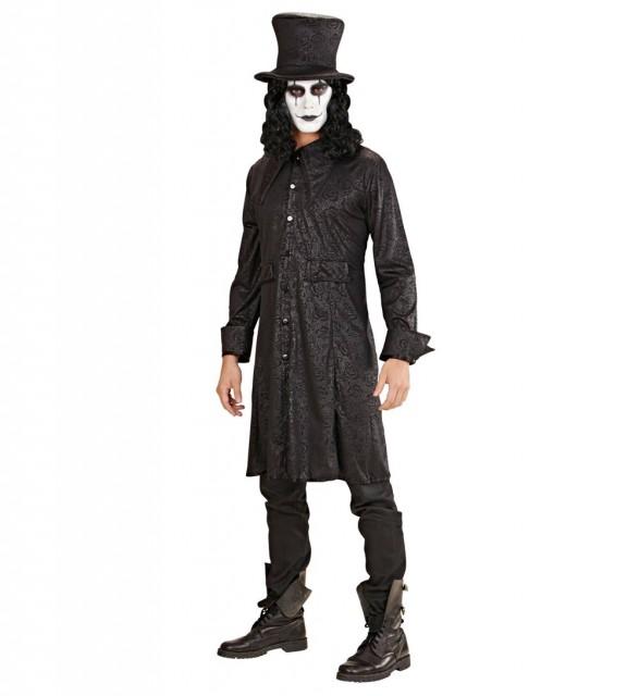 The Raven Kostyme S