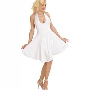 Marilyn Kostyme M
