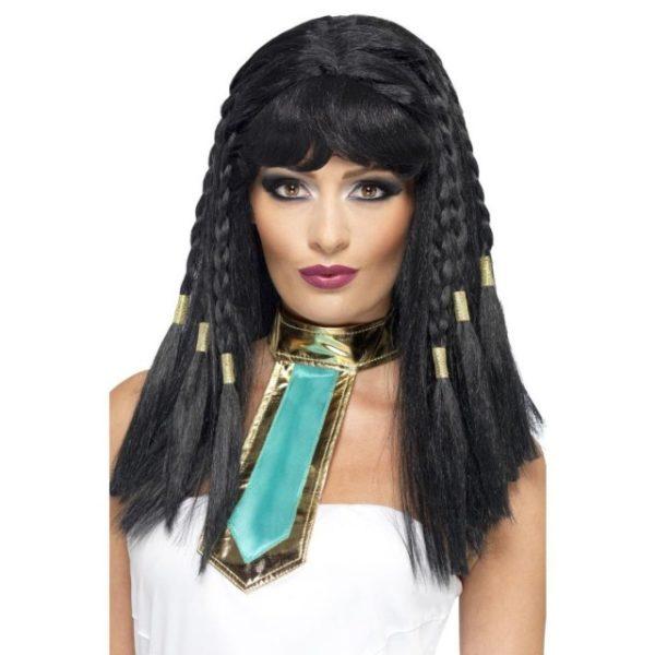 Kleopatra Parykk