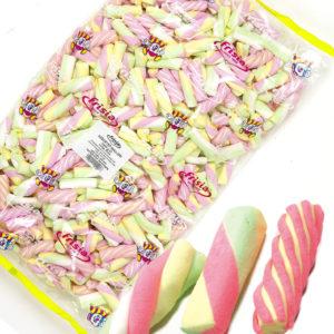 1 kg Frisia Marshmallowsmix