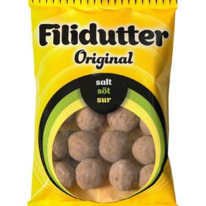 Filidutter Original 65 gram