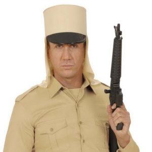 Legionær Hatt