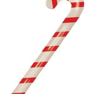 Oppblåsbar Candy Stick 90 cm